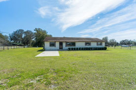 2103 County Rd 730 Webster, FL 33597