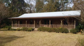 15178 Highway 26 West Lucedale, MS 39452