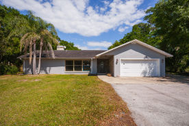 2871 Summer Dale Dr Clearwater, FL 33761