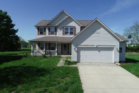 1648 N 24TH ST Fort Dodge, IA 50501