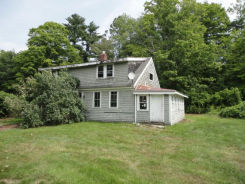 1090 S CLARY RD Jefferson, ME 04348