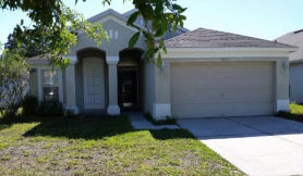 25317 Lexington Oaks Blvd Wesley Chapel, FL 33544