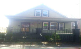 129 W 112th Pl Chicago, IL 60628