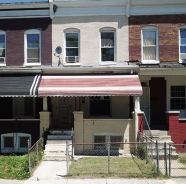 2754 KINSEY AVE Baltimore, MD 21223