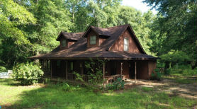 Home Auctions in Alabama - Real Estate Auctions AL | Hubzu