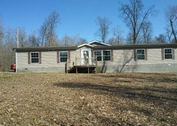 104 WILEY OLIVER RD Princeton, KY 42445