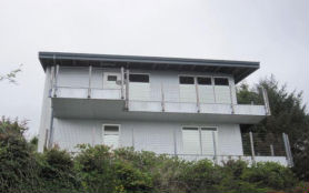 536 PACIFIC VIEW DR Rockaway Bch, OR 97136
