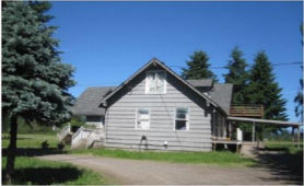 40777 24TH ST Lyons, OR 97358
