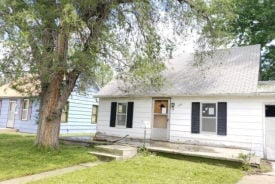 1420 SANTA FE Larned, KS 67550