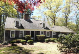 51 Williamsburg Ln Scituate, MA 02066