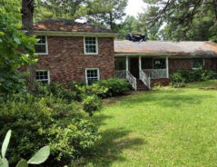 207 Dolly Street Columbia, SC 29223