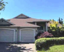 9508 181st Ave E Bonney Lake, WA 98391