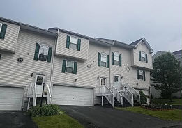108 Cathedral Ct Carnegie, PA 15106