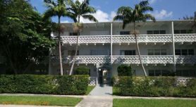 2005 Sans Souci Blvd Unit 203 North Miami, FL 33181