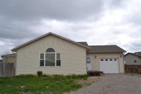 8263 Grouse Ct Helena, MT 59602