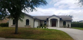 122 Rachel Lin Ln Saint Cloud, FL 34771