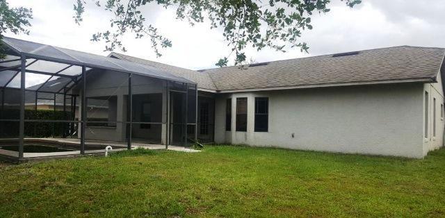 Single Family auction Saint Cloud, FL - 122-Rachel-Lin-Ln-Saint