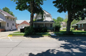 315 E MARION ST Knoxville, IA 50138