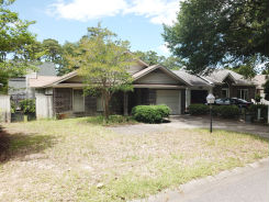 10079 WASHINGTON CIRCLE Myrtle Beach, SC 29572