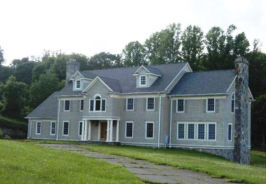 30 Abbey Rd Easton, CT 06612