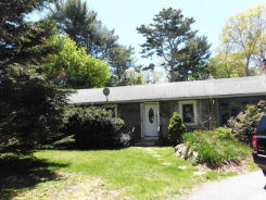 38 Hayway Road East Falmouth, MA 02536