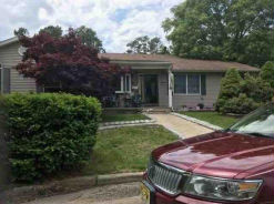 154 Belmont Drive South Toms River, NJ 08757