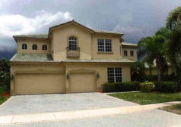 2616 Arbor Ln Royal Palm Beach, FL 33411