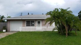 1548 Young Ave Clearwater, FL 33756