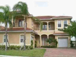 556 Cresta Cir West Palm Beach, FL 33413