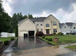 117 Summerbrooke Ct Sicklerville, NJ 08081