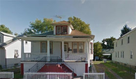 134 PARKER AVE Oaklyn, NJ 08107