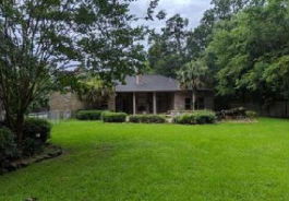 Home Auctions in Texas - Real Estate Auctions TX | Hubzu