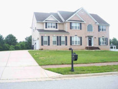 305 LISMORE DRIVE Fort Washington, MD 20744