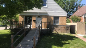 46 167TH ST Calumet City, IL 60409