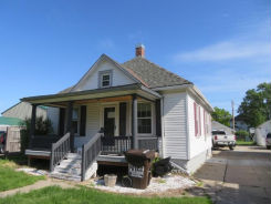 1222 W MADISON AVE Norfolk, NE 68701