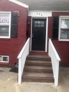 644 Beideman Ave Camden, NJ 08105