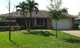 3998 Nw 73rd Way Coral Springs, FL 33065