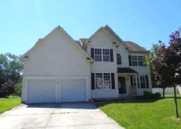 2 La Motte Ct Blackwood, NJ 08012