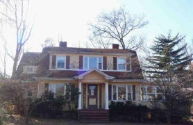 424 Heywood Ave Orange, NJ 07050