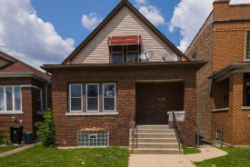 7432 W 57TH PL Summit, IL 60501