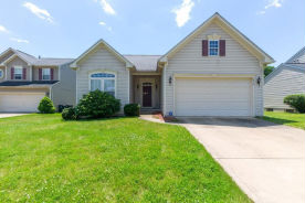 1918 Northgate Cir Akron, OH 44320
