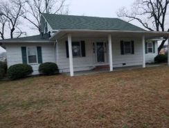 323 S Cleveland St Kershaw, SC 29067