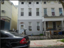 88-40 75th St Woodhaven, NY 11421