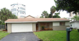 1724 Bel-Air Avenue Lauderdale By The Sea, FL 33062
