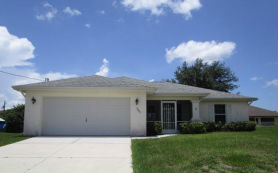 3405 27TH ST W Lehigh Acres, FL 33971
