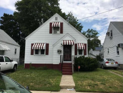 1716 45TH ST Pennsauken, NJ 08110