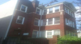 3509 Jackson Blvd #2 Chicago, IL 60624