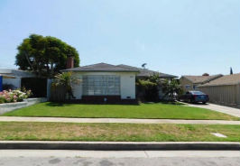 6242 Morley Ave Los Angeles, CA 90056