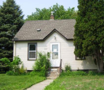 5123 Logan Ave N Minneapolis, MN 55430
