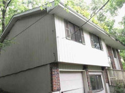 430 Emery Wheel Road Stroudsburg, PA 18360